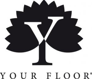 Your floor vloeren